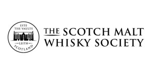 Japanese branch of the Scotch Malt Whisky Society-C
