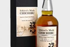 "Ichiro's-Malt-Chichibu-""The-Peated""-Distilled-2009-Bottled-2012"