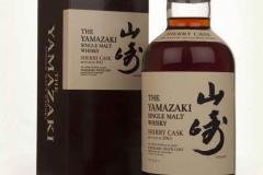 yamazaki-sherry-2013-whisky