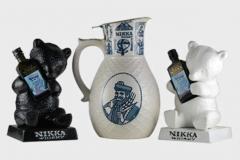 Bear_bottles