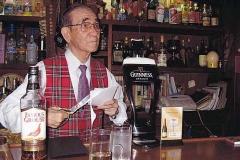 Kirie-Mr.Yamazaki