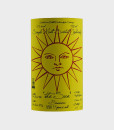 Shinanoya-Bowmore The Sun 1996