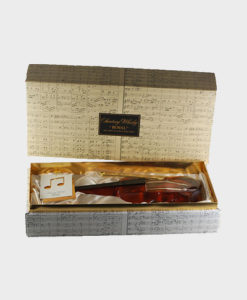 A picture of Suntory Royal Violin Bottle Special Grade Whisky