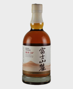 A picture of Fujisanroku Whisky