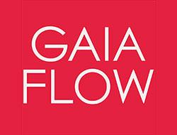 Gaiaflow Distillery