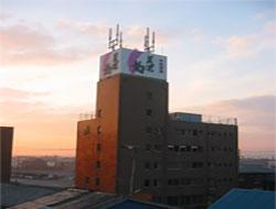 Gyokusendo
