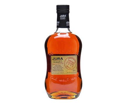 Nikka Whisky Cask