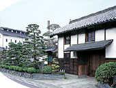 nishinomiya distillery