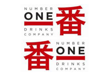 Number One Drinks