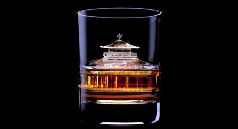 Short history of Japanese Whisky