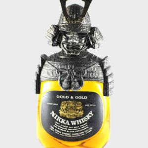 nikka-g-g-whisky-military-commander