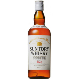 novelty whiskies