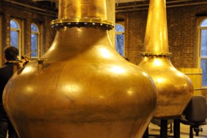 kings-county-distillery-tour-2-950x633