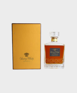 Suntory Whisky Imperial