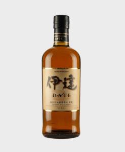 Nikka Date Whisky