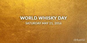 worldwhiskyday-blog