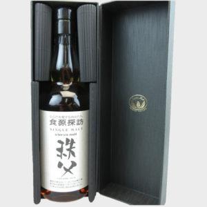 Ichiros-malt-chichibu-single-malt-2015-510x600