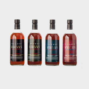Karuizawa-Cask-Strength-1st-2nd-3rd-and-4th-Release