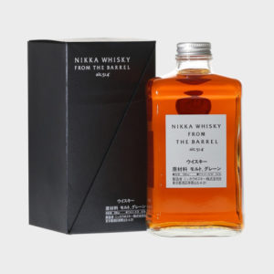Nikka-From-the-Barrel-510x600