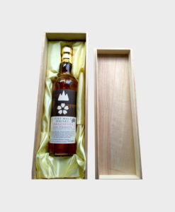 Yamazakura 15 Year Old 550ml-1