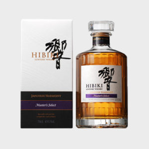 hibiki-master-select