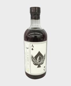 Ichiro's Malt – Ace Of Spades (1985-2006)