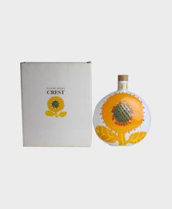 Suntory Crest Flower