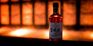 japanese whisky is king