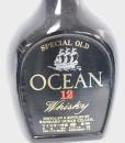 2 ocean 12