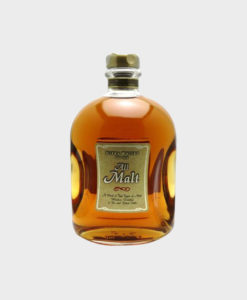 Nikka All Malt (No Box) B
