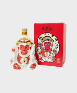 Suntory Royal Monkey whisky 2016 A