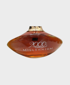 Suntory pure malt whisky 2000 millennium 700ml43% With box B