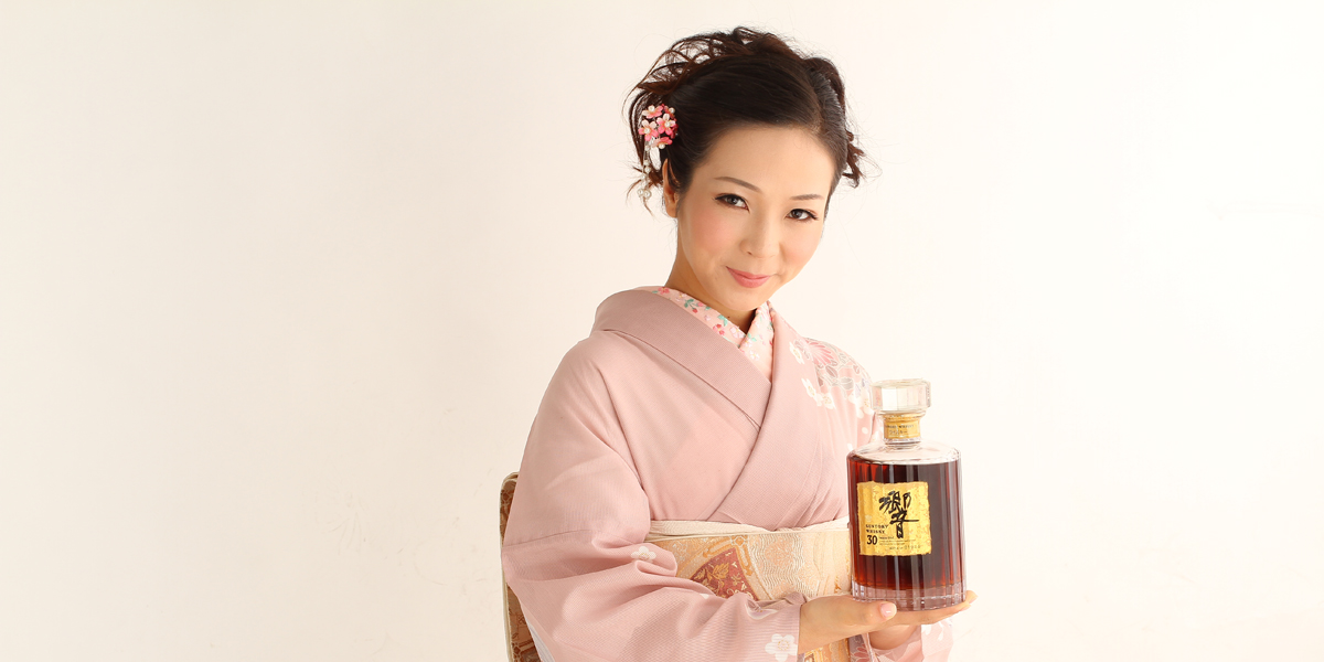 Japanese Whisky Price