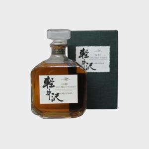 karuizawa-8-year-old-100-malt-old-final-version