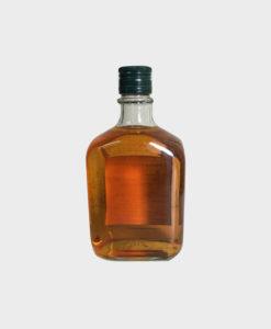 Kirin whisky single cask 10 years old B