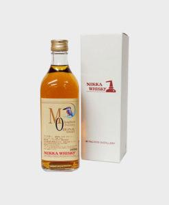 Nikka miyagikyo original whisky single malt A