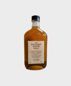 Karuizawa Mercian pure malt 10 years old A
