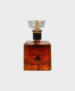 Karuizawa ocean status high quality old whisky B