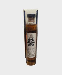 Mars Whisky Tsunagi Set