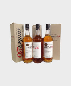 Mars whisky amber 26 old whisky A