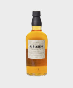 Suntory Single Grain Chita Whisky