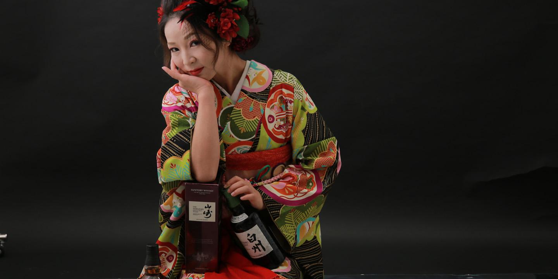 Japanese Whisky Shortages