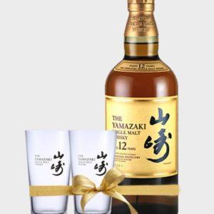 1-Yamazaki-12