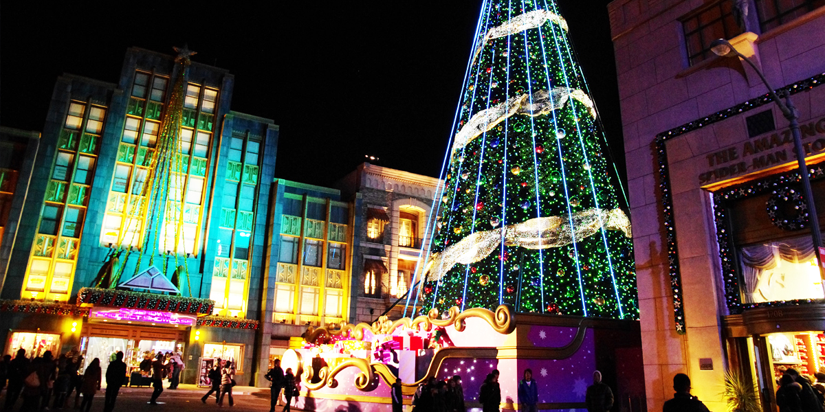 how to celebrate christmas like the japanese - Do Japanese Celebrate Christmas