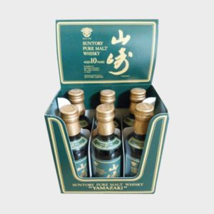 Suntory-Yamazaki-10-years-old-pure-malt-final-product-6-btls-per-case-2-510x600