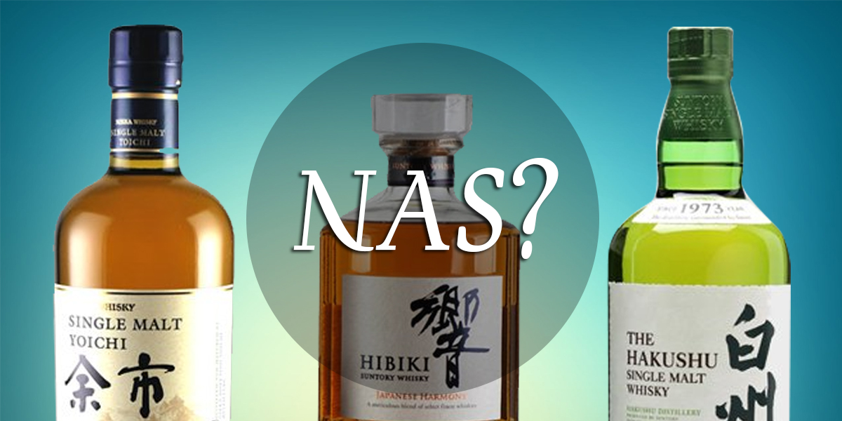 What Does NAS Mean?