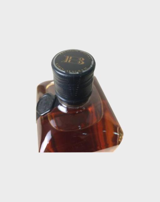 Kirin Seagram Bar Premium Whisky