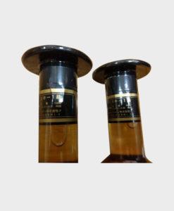 karuizawa black ocean whisky gift set C