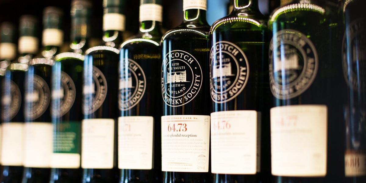 japanese scotch malt whisky society
