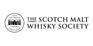 Japanese branch of the Scotch Malt Whisky Society-C